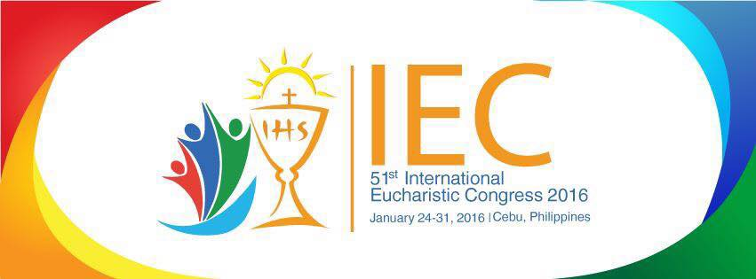 international-eucharistic-congress-my-experience-as-a-young-filipino