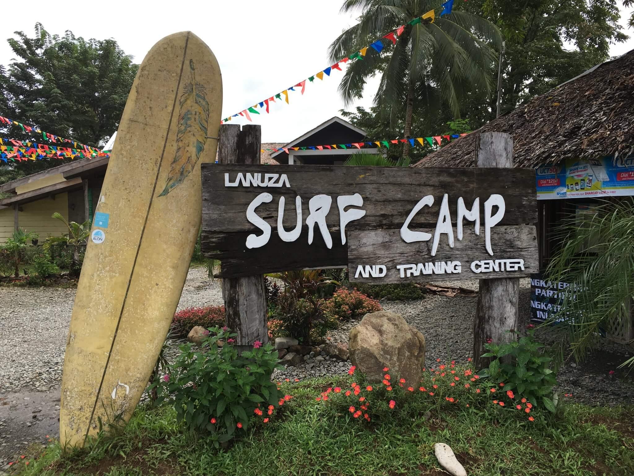 lanuza-first-surfing-trip