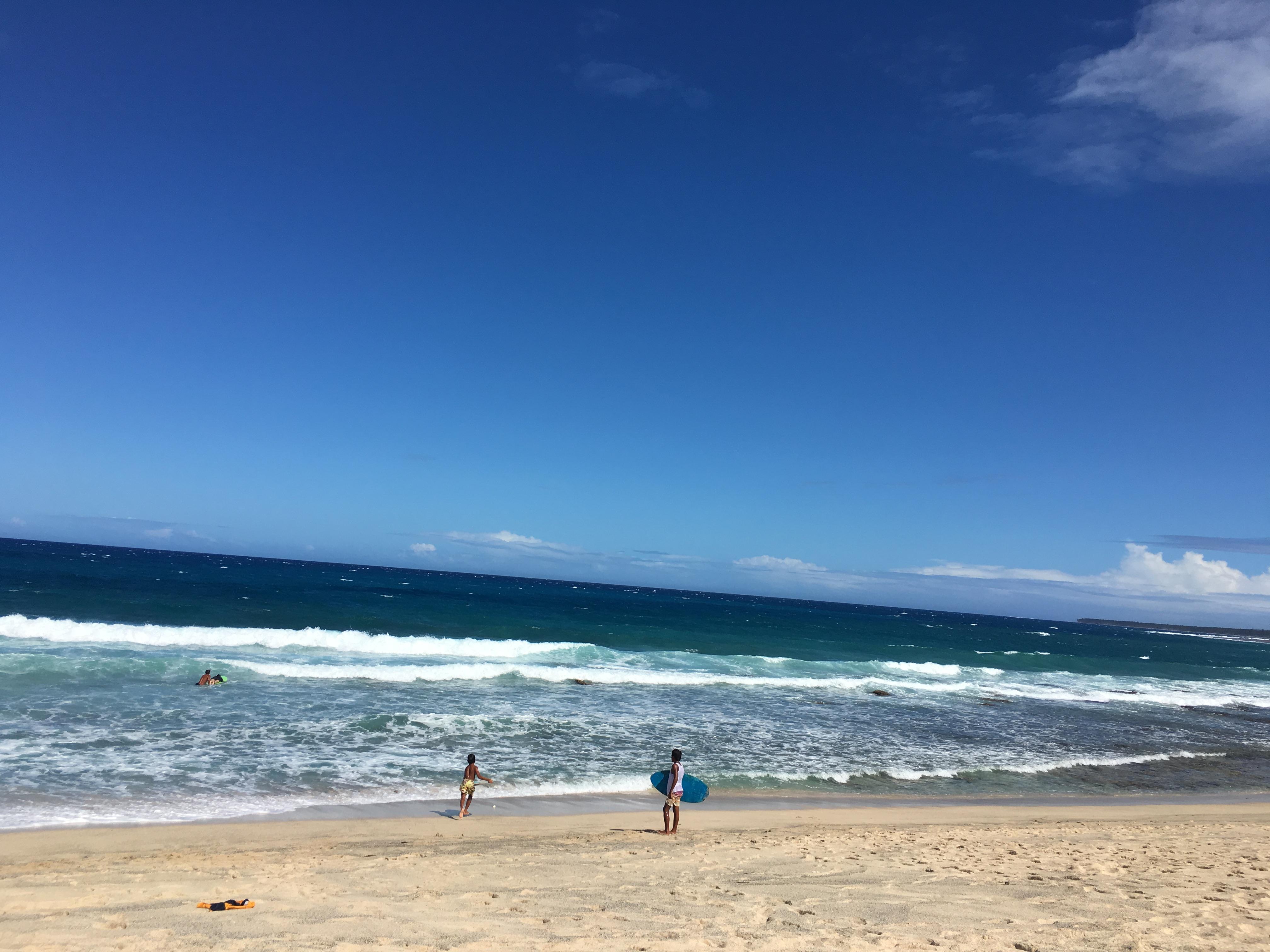 amihan-sa-dahican-surf-eat-sleep-repeat