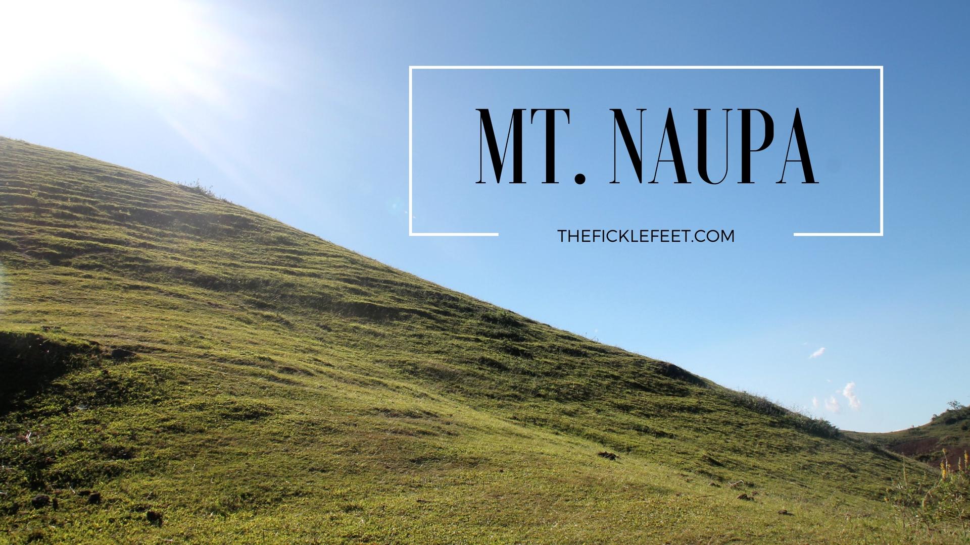 mt-naupa-chasing-sunset