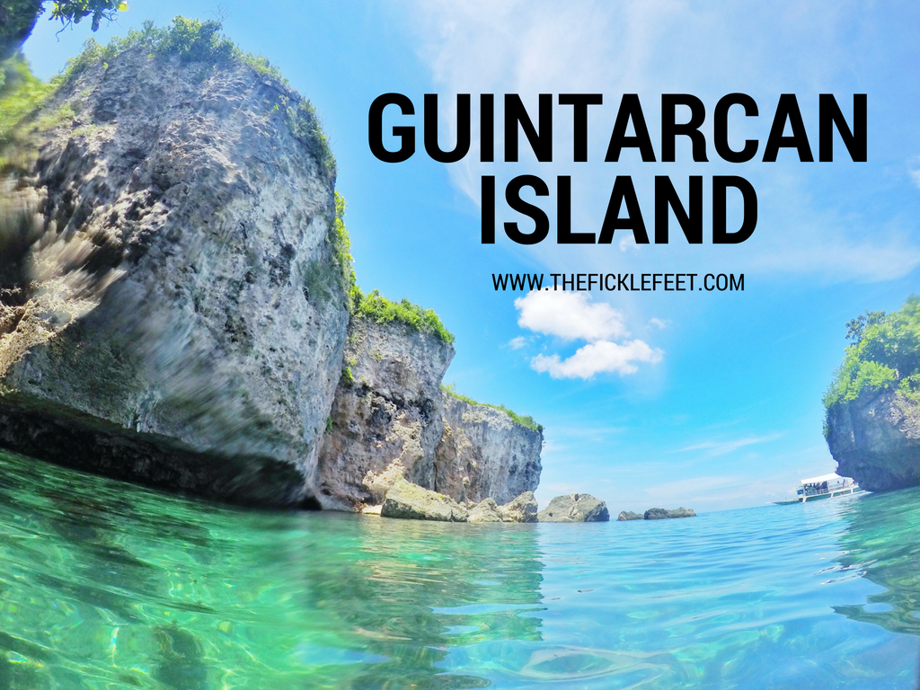 visit-the-hidden-lagoon-in-guintarcan-island