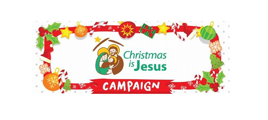 plans-christmas-season-volunteer-join-campaign