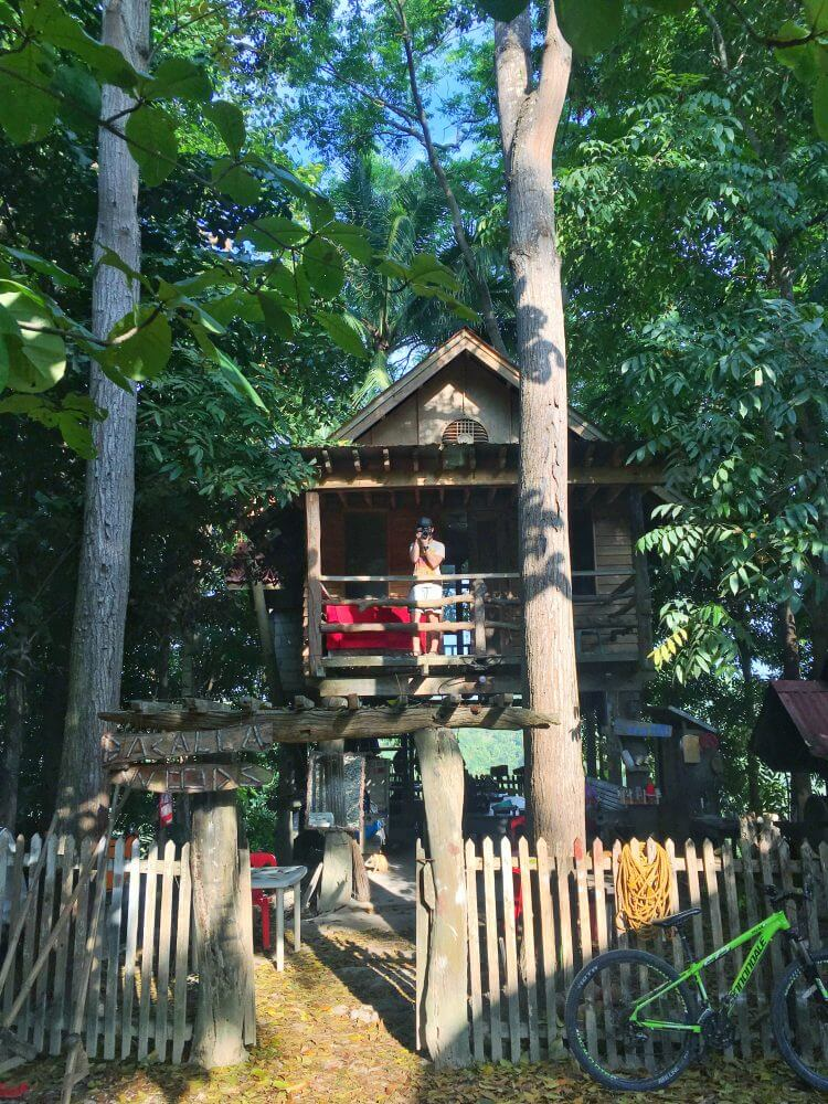 bacalla-woods-campsite-bugho-falls
