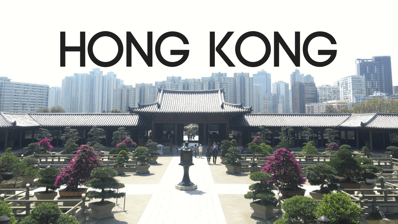 hong-kong-vlog