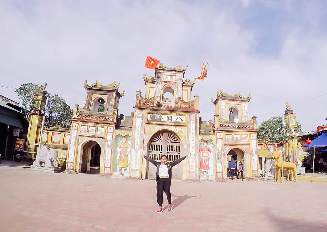 thai-binh-province-vietnam