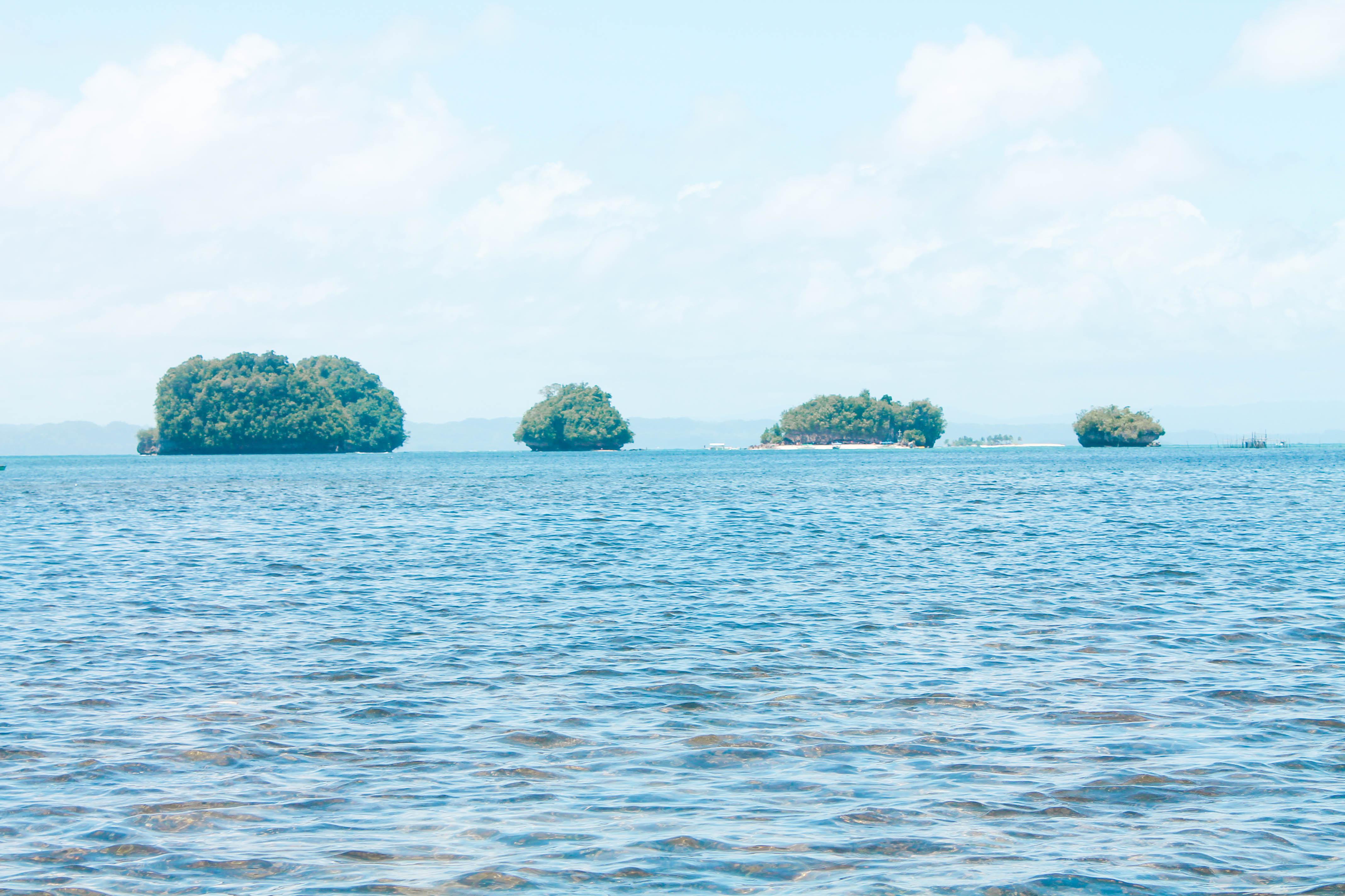 britania-group-of-islands-surigao-del-sur