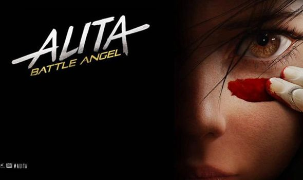 aoc-alita-battle-angel