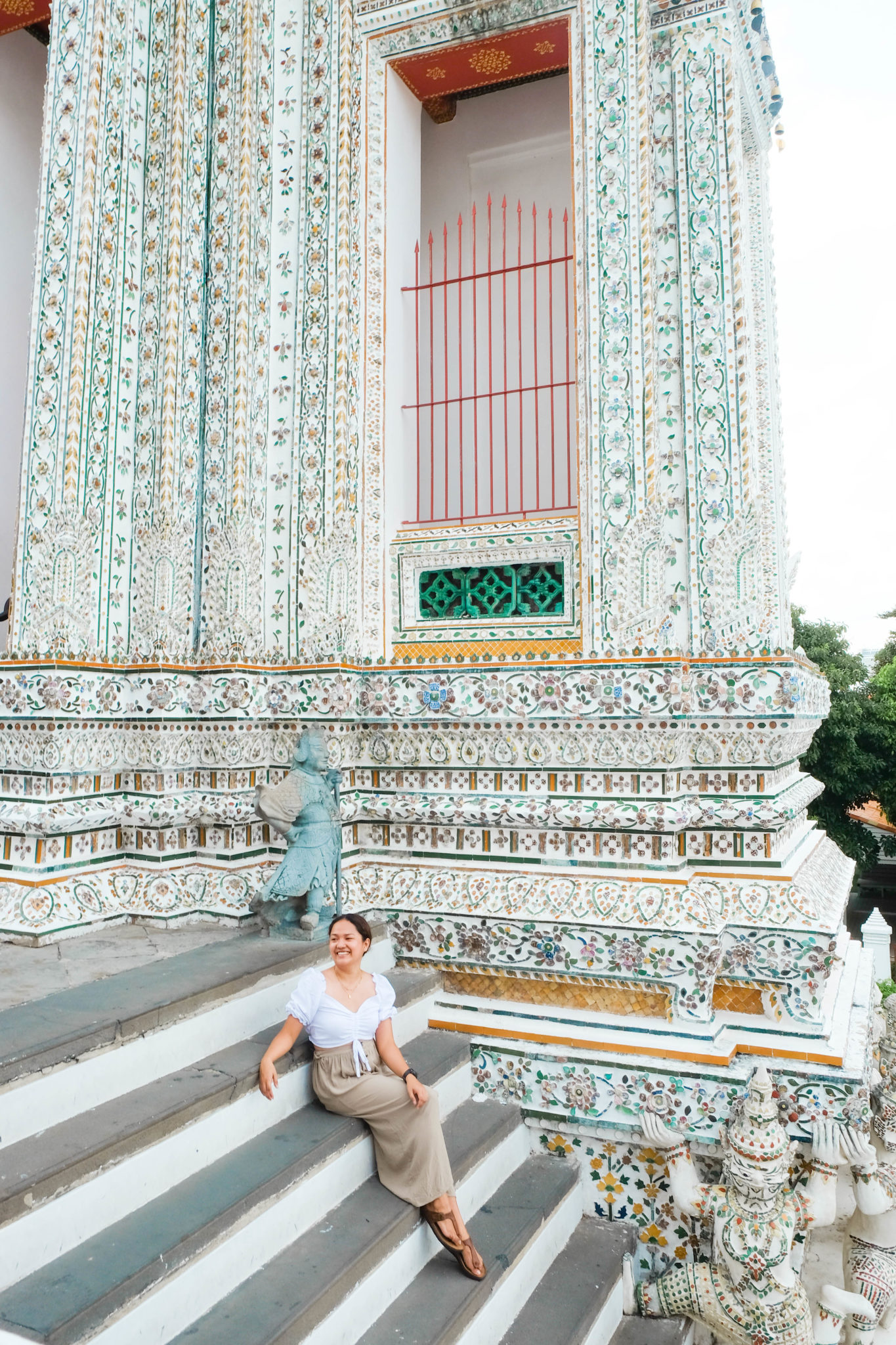 an-easy-guide-to-wat-arun